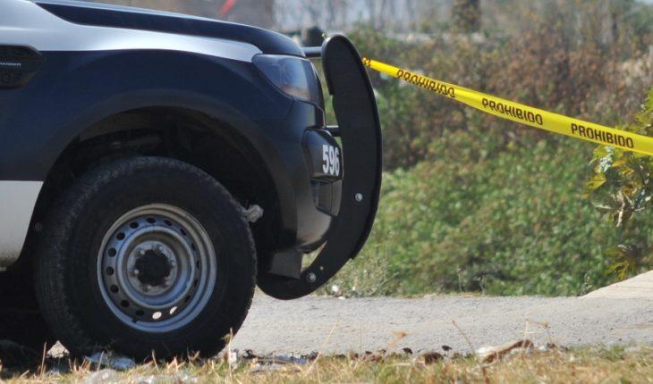 Asesinan en Tamaulipas a una agente del MP