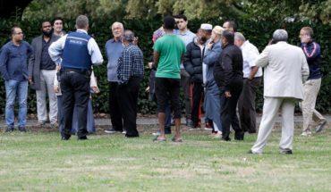 Atacante en Nueva Zelanda dijo que en su radicalización fueron clave la derrota de Marine Le Pen y ataque en Estocolmo