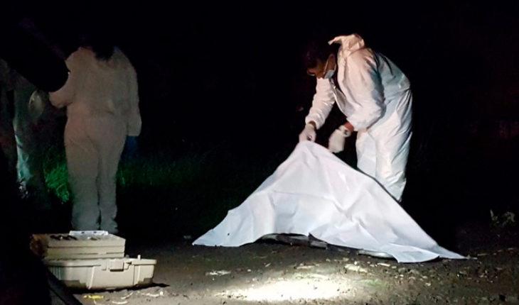 Ataque a balazos en una fiesta de Uruapan, Michoacán, dejó 2 muertos y 3 heridos