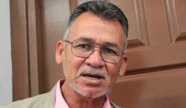 Avance en la Ley de Fiscalización de Michoacán, considera Sergio Báez