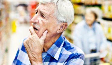 Bad sleep might affect the development of Alzheimer's disease