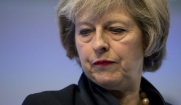 Brexit: Theresa May risks another defeat in Parliament