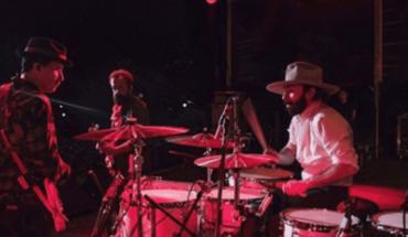 Caifanes y Fobia, la locura total en el Vive Latino 2019