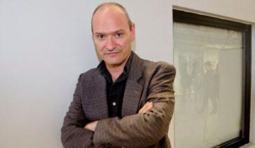 Carlos Belloso reclama su pensión por ex combatiente de Malvinas