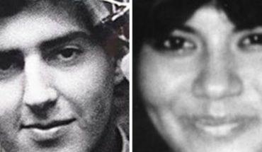 Caso Quemados: querellantes valoran fallo de Carroza pero apelarán bajas penas y absoluciones