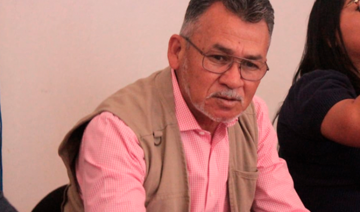Comisión de Gobernación establece calendarización para selección del titular del IMAIP