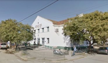 Cordoba: a Director asked the control of alcohol for students