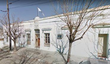 Corrientes: Baleó a su novia luego de una discusión
