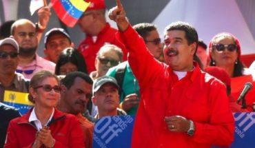 Crisis in Venezuela: what is doing the Government of Nicolás Maduro to circumvent U.S. economic sanctions