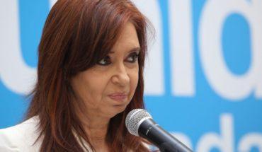Cristina en Cuba: la oposición dispersa las dudas sobre su candidatura
