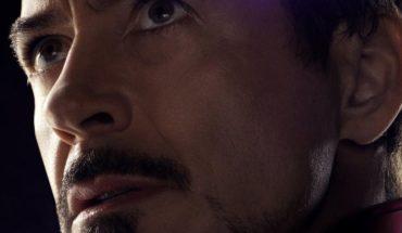 "De ""Iron Man"" a ""Avengers: Endgame"": la evolución de Tony Stark a través de los posters"