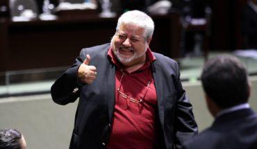 Manuel Huerts Ladrón de Guevara