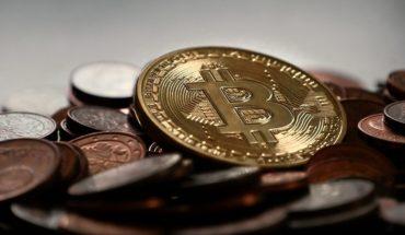 Detectan presunto lavado de dinero con bitcoins en México