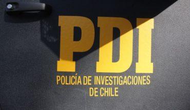 Detienen a sujeto que atacó cuartel de la Bidema Metropolitana