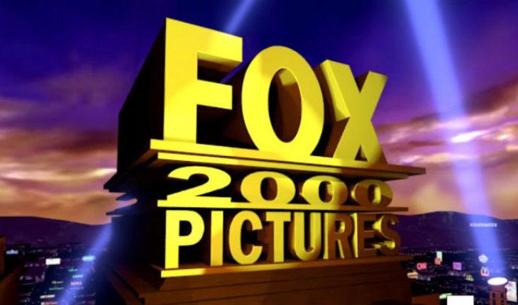 Disney cierra Fox 2000