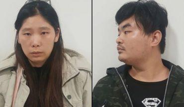 Dos detenidos en Dubai por el triple crimen en el supermercado chino