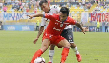 Duelo entre Colo Colo y U. Católica destaca en la 5a fecha del torneo local