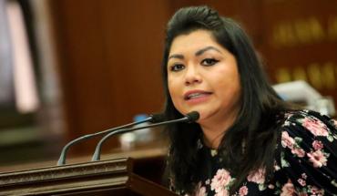 Eco-taxes had the aim of raising money and do not protect the environment: Brenda Fraga.