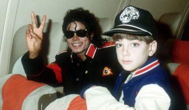"""El efecto """"Dejando Neverland"""": ¿Qué hacemos con Michael Jackson?"""