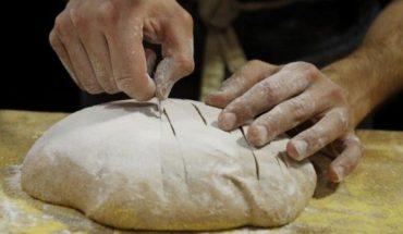 El movimiento que quiere quitarle la mala fama al pan