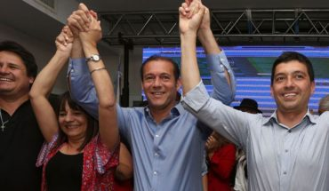 Elections in Neuquén: is it possible to project the presidential?
