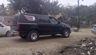 En su cumpleaños niña muere ahorcada en hamaca en Sinaloa