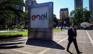 Enel anunció que se sumará a la mesa de trabajo anunciada por el Ministro de Energía por los medidores