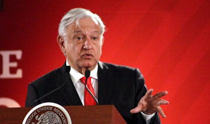 """""""Ensures AMLO to not limited rating function"""