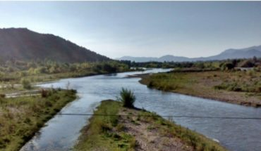 Environmental justice: Court avoids damage to the Cachapoal River in green ruling against the MOP