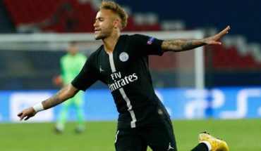 Estamos trabajando en una renovación con el PSG: Padre de Neymar
