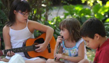 Evolución en la inclusión educativa de estudiantes con Síndrome de Down