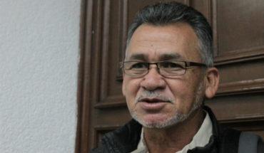 Flexibilidad al diálogo para poder avanzar en el Congreso del Estado, considera Sergio Báez