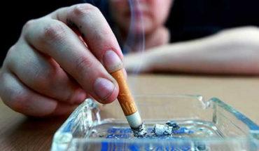 Fumar podría causar problemas de fertilidad en hijos, según estudio de la Universidad de Cambridge