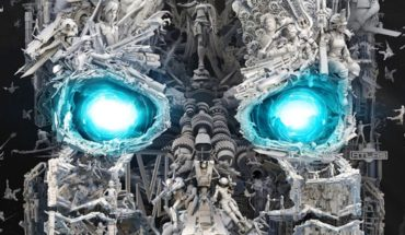 Gearbox promete caos con el teaser del nuevo Borderlands
