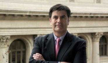 Gobierno abre concurso para buscar nuevo superintendente de Servicios Sanitarios