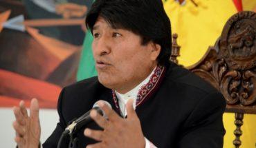 Gobierno boliviano afirma que Unasur está vigente y responde a propuesta de Piñera para reemplazarlo