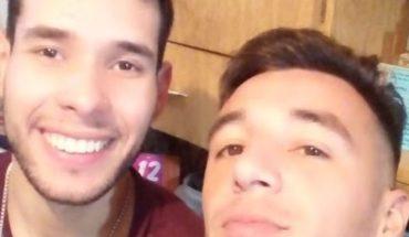 Grave: golpes y vejaciones a una pareja gay en una comisaría de Santa Fe
