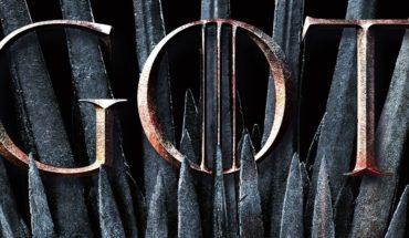 HBO no deja de mentir con los pósters de Game of Thrones