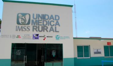 IMSS Michoacán serving in mother tongue and Spanish