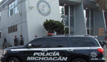 Investiga Fiscalía General denuncia por maltrato animal en Morelia
