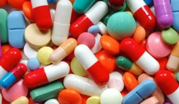 Investigadores aseguran que un medicamento muy utilizado podría provocar un paro cardíaco súbito
