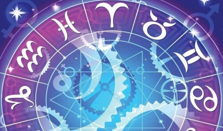 Know what holds you your horoscope today 06 of March