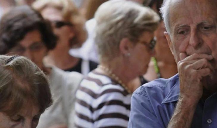La Corte declaró inconstitucional que las jubilaciones paguen ganancias