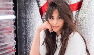 La colaboración de Camila Cabello con un artista internacional que sorprendió a todos