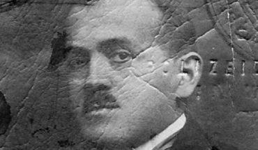 La guerra de Mahler: Música y nazismo en el sur de Chile