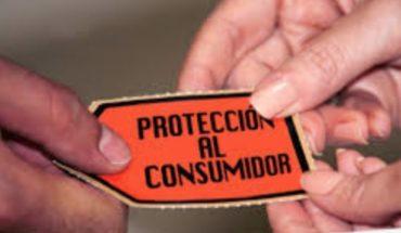 La protección a los consumidores: Una realidad dinámica