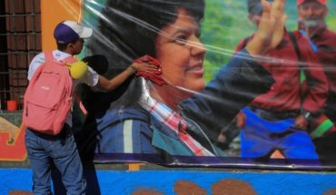 Latin America is the most lethal territory of the world for activists