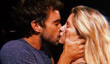 Laurita Fernández y Nicolás Cabré protagonizarán una obra de teatro romántica