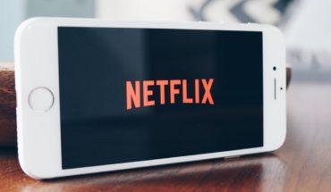 Los estrenos más importantes de Netflix: abril 2019