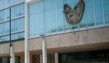 Médicos acusados de abuso de autoridad evaden juicio